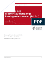 Ordnung_MSc_BI_FB13_TUD.pdf