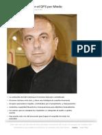 Los Bancos Ocultan el QFS por Miedo _ La Gaceta de Almeria (El periódico digital independiente)