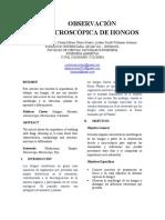 LABORATORIO_3_OBSERVACION_MICROSCOPICA_D (1).docx
