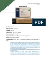 MEDICAMENTO_170033