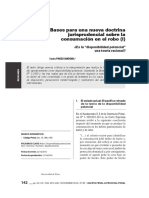 Gaceta_Penal_89_2016_BASES_PARA_UNA_NUEV.pdf