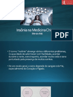 Insônia na Medicina Chinesa-convertido.pdf