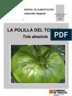 2010 triptico tuta tomate