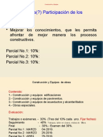 CONST-EQUIPOS-M1-S2-2019