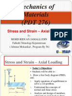 3.0 Stress and Strain – Axial Loading.pdf