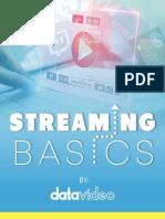 streaming-basics-by-datavideo