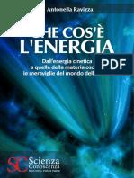che-cos-e-l-energia_ebook