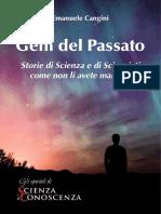 e-book_geni_del_passato