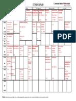 Bau-Master-Semester1-Pflichtmodule-151018.pdf
