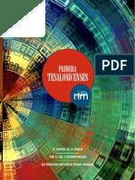 https%3a--ttb.twr.org-files-uploads-1_Tesalonicenses_Notsa_y_Bosquejos