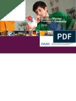 kursreihe_master_2018.pdf