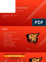 202-08-12 Parent Meeting PDF