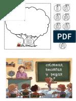 Trabajamos-las-familias-de-números-con-Fichas-para-colorear-recortar-y-pegar-