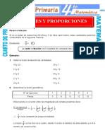 Razones-y-Proporciones-para-Cuarto-de-Primaria.doc