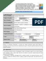 LM131 - Linguagens, Mídia e Poder .pdf