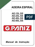 Manual Amassadeira Paniz.pdf