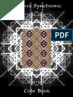 Master-Synchronic-Code-Book (1).pdf