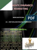 EL AMBIENTE DINAMICO DEL MARKETING.pdf
