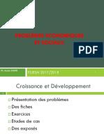 cours PES 2017 Dafir croissance-1 (2).pdf