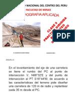 PRACTICA 9 DIRIGIDA MOODLE.pptx