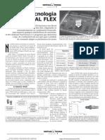 Total Flex 4AVP Magneti Marelli