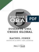 5 Formas de orar - muestra.pdf