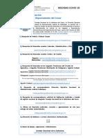 canales de atencion.pdf