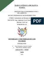 densidad y viscosidad 1.docx