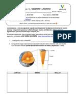 ciencias-Litosfera-Geosfera (1)