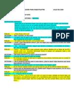 GUION PARA RADIOTEATRO.pdf