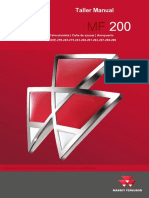 Manual de taller serie 200 adv esp.pdf