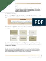 Naturaleza_de_la_Universidad
