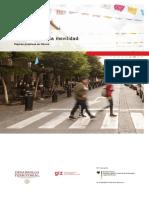ciudades-para-la-movilidad.-mejores-prc3a1cticas-en-mc3a9xico.pdf