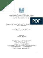 Tesis_Abud_Biblioteca.pdf