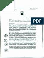 T428.pdf