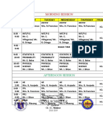 class sched.docx