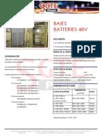 baie-batterie-48v.pdf
