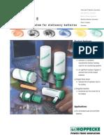 AquaGen_Brochure.pdf