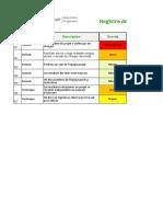 Modèle de la matrice de gestion des risques-Template-Matrice-des-risques