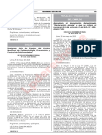 RM-99-2020-tr-LP.pdf