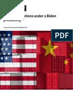 US-China relations whitepaper V5.pdf