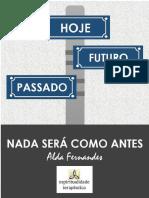 NADA SERÁ COMO ANTES  4.pdf