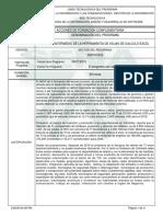 Programa_Codigo_13410564