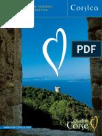 Guida Corsica