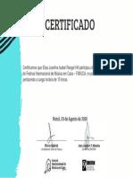 01___Composição_e_Arranjo_(Manhã)-Certificado_14064