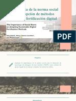 DIEGO_PEÑAFIEL_TAREA_FERTILIZACION_DIGITAL
