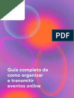 Doity - Guia completo para organizar e transmitir evento online.pdf
