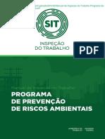 Manual-de-Inspecao-do-Trabalho-Programa-de-Prevencao-de-Riscos-Ambientais