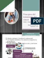 principios-del-tratamiento-del-cancer-nallely-holguin.pptx