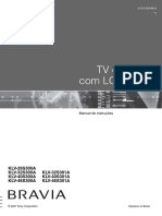 KLV26S300A_PT